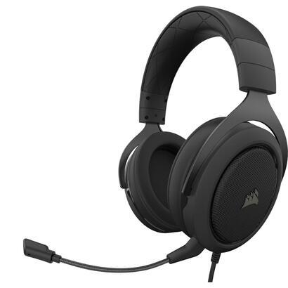 auricular-corsair-stereo-hs50-pro-gaming-pc-carbon-usb-ca-9011215-eu