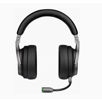 auricular-corsair-virtuoso-wireless-rgb-se-gaming-pc-dolby-71-negro-plomo