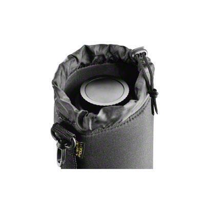 walimex-neo11-300-s-funda-para-objetivo-negra