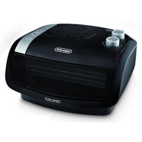 delonghi-htc4030-calefactor-ceramico-1800w