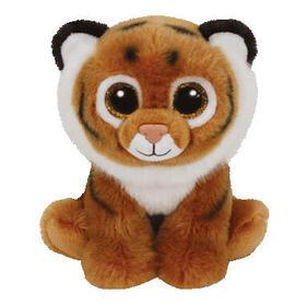 ty-beanie-babies-tiggs-tigre-marron-90218