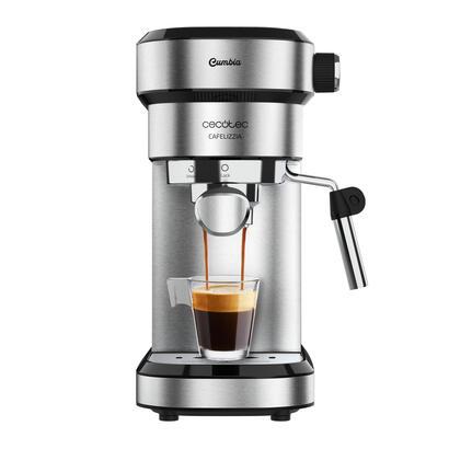 cecotec-cafelizzia-790-steel-cafetera-espresso