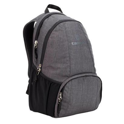 tamrac-tradewind-backpack-18-mochila-para-camara