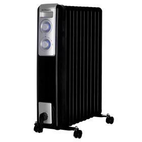 orbegozo-rn-2500-radiador-de-aceite-2500w-negro