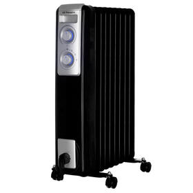 orbegozo-rn-2000-radiador-de-aceite-2000w-negro