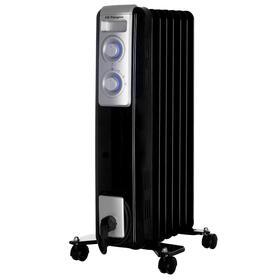 orbegozo-rn-1500-radiador-de-aceite-1500w-negro