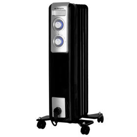 orbegozo-rn-1000-radiador-de-aceite-1000w-negro