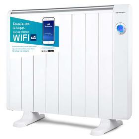 orbegozo-rrw-1500-emisor-termico-wifi-1500w