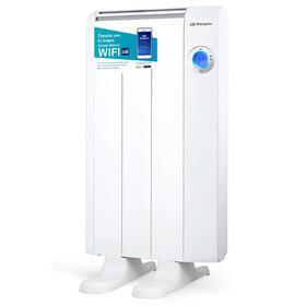 orbegozo-rrw-600-emisor-termico-wifi-600w