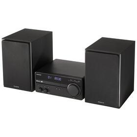 kenwood-m-819dab-microcadena-de-musica-para-uso-domestico-negro-100-w