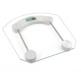 bascula-ebs008w-bascula-personal-electronica-rectangulo-blanco