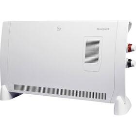pae-calentador-honeywell-hz824e2-calentador-convector-2500w-turbo