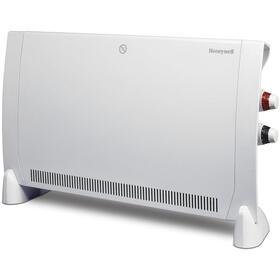 pae-calentador-honeywell-hz822e2-calentador-convector-2500w