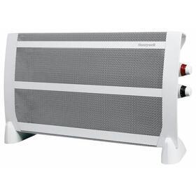 calentador-honeywell-hw223e2-calentador-panel-1500w