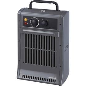 calentador-honeywell-cz2104ev2-calentador-profesional-termoventilacion-2500w