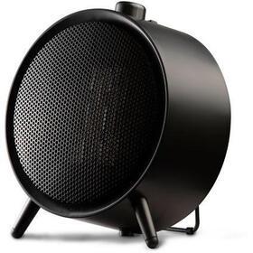 calentador-honeywell-hce200be4-calentador-ceramico-1500w-negro