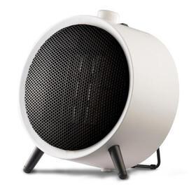 calentador-honeywell-hce200we4-calentador-ceramico-1500w-blanco