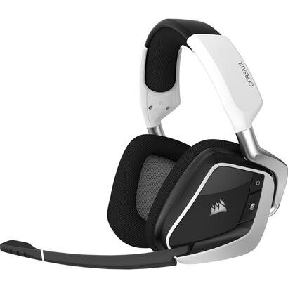 auricular-corsair-void-wireless-elite-rgb-premium-gaming-pc-dolby-71-blanco
