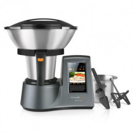 taurus-mycook-touch-robot-de-cocina
