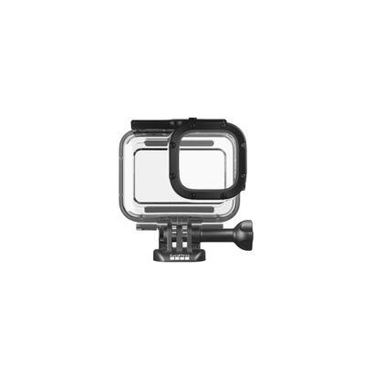 gopro-ajdbd-001-carcasa-protectora-para-hero8-black-sumergible-60m