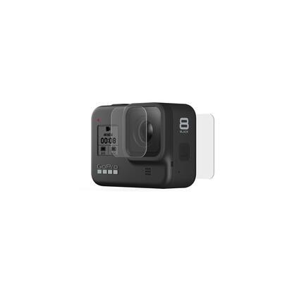 gopro-protectores-de-lente-y-pantalla-de-cristal-templado-para-gopro-hero8-black