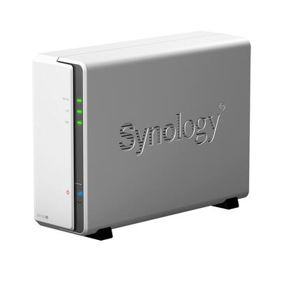 synology-disk-sation-ds120j-sobremesa-1-bahia-512mb-ram
