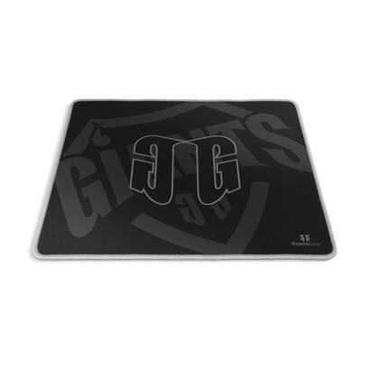 giants-gear-m45-alfombrilla-gaming