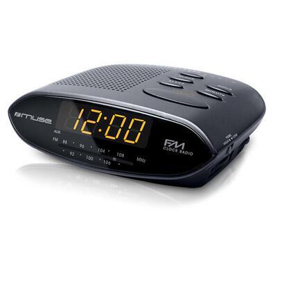 muse-m-10-cr-negro-radio-analogica-sobremesa-fm-snooze