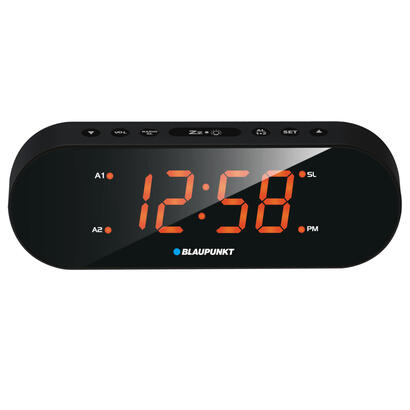 blaupunkt-radiobudzik-cr6or-reloj-despertador-digital-negro