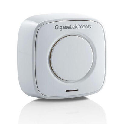 gigaset-siren-alarma