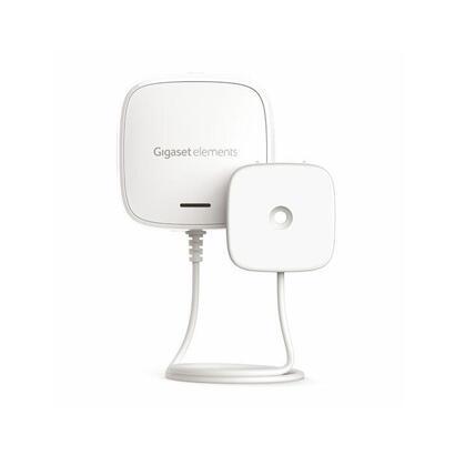 gigaset-water-sensor-de-humedad