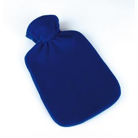bolsa-de-agua-termoplastica-caliente-jata-bac42az-azul-18l-calor-terapeutico-funda-lavable-libre-ftalao