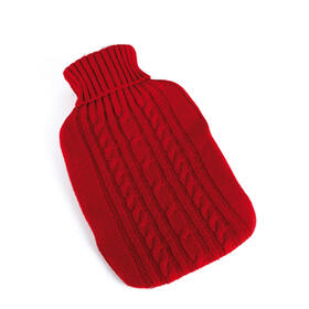 bolsa-de-agua-termoplastica-caliente-jata-bac43rj-roja-18l-calor-terapeutico-funda-lavable-libre-ftalao