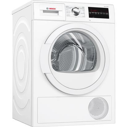bosch-serie-6-wtg86262es-secadora-carga-frontal-7kg-b-blanca