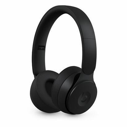 apple-solo-pro-auriculares-diadema-negro