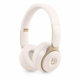 apple-solo-pro-auriculares-diadema-marfil