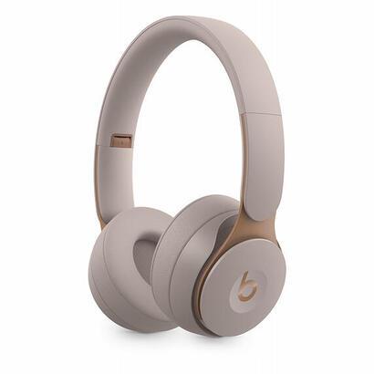 apple-solo-pro-auriculares-diadema-gris