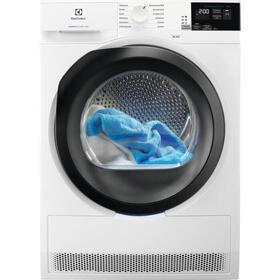 electrolux-ew7h438bp-secadora-independiente-carga-frontal-blanco-8-kg-a