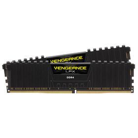 memoria-corsair-ddr4-64gb-2x32gb-pc-3600-vengeance-lpx-black-cmk64gx4m2d3600c18