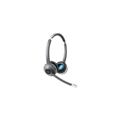 562-spare-wirlss-dual-headset-no-base-st