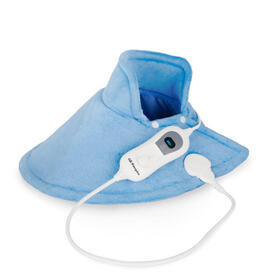 manta-electrica-cervical-orbegozo-ahc-4200-100w-6-niveles-de-temperatura-funda-lavable-17357