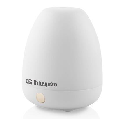 orbegozo-hua-1200-humidificador-de-aroma-terapia