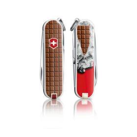 victorinox-classic-sd-chocolate-multi-tool-knife