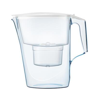 aquaphor-jarra-con-filtro-24-l-b25-maxfor