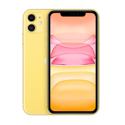 apple-iphone-11-256gb-yellow-61