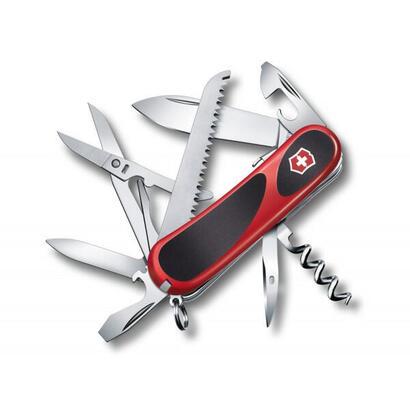 victorinox-evogrip-s17-multi-tool-knife