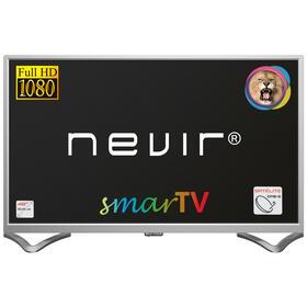 nevir-8050-tv-40-led-smart-tv-usb-3xhdmi-plata