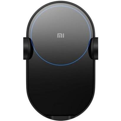 xiaomi-mi-cargador-de-coche-inalambrico-para-smartphone-20w-negro