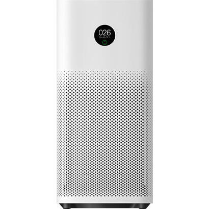 purificador-de-aire-air-purifier-3h-xiaomi-xiaomi-mi-air-purifier-3h-45-m-64-db-15-m-380-mh-60-mh-negro-blanco