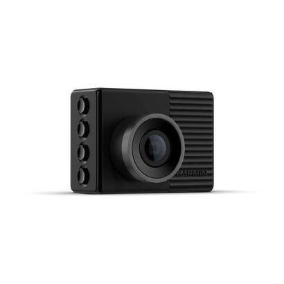 camara-garmin-dashcam-46-resolucion-1080p-pantalla-51cm-gps-deteccion-automatica-incidentes-campo-vision-140-bateria-montaje-mag